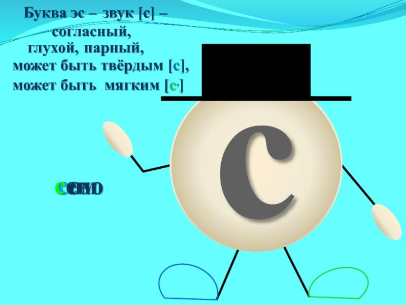 картинки характеристика буквы комедийный, характерный
