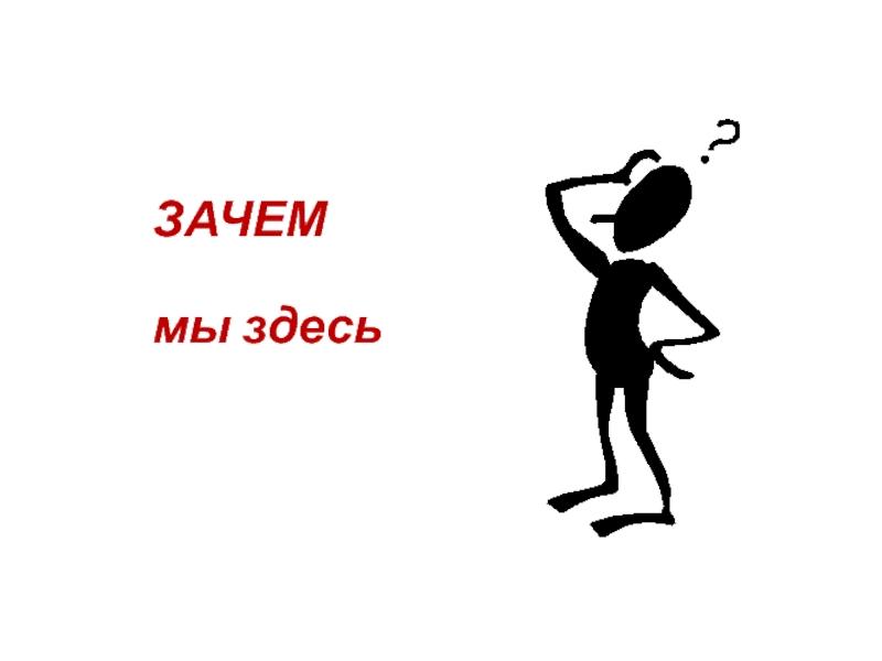 3e19e9f0d319773cd52d72436cef730d-800x.jpg