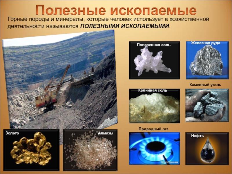 картинки полезные ископаемые казахстана минералы жители россии имеют