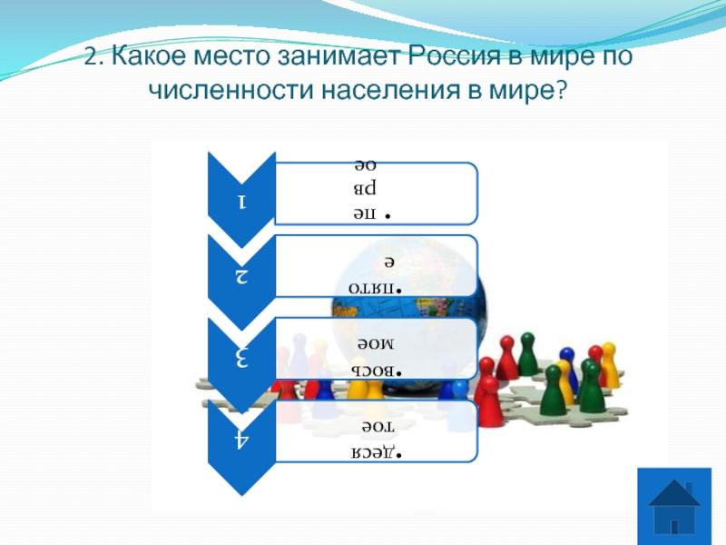 Почта банк карта адресов