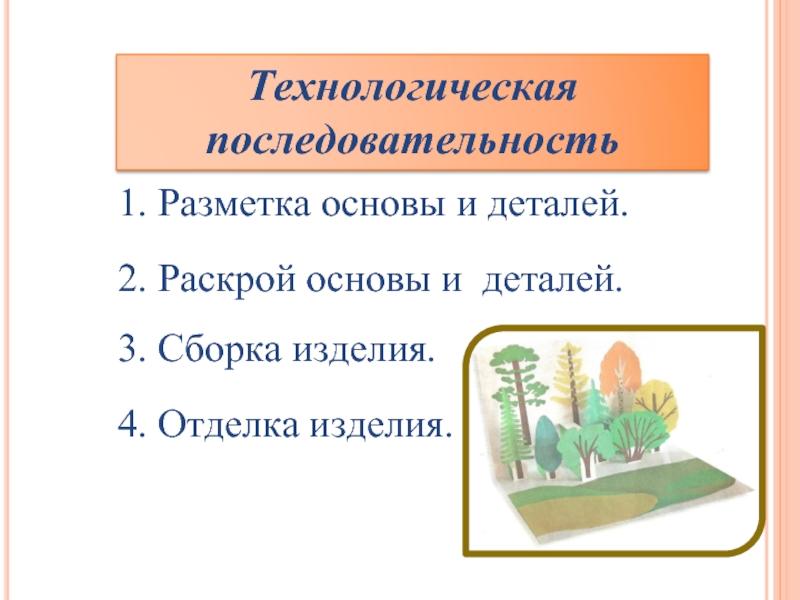 открытка ландшафт урок технологии 3 класс презентация фасоны пользуются спросом
