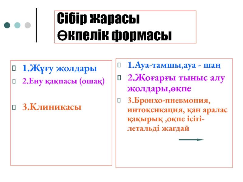 Окпе работа моделью в интернет магазине москва