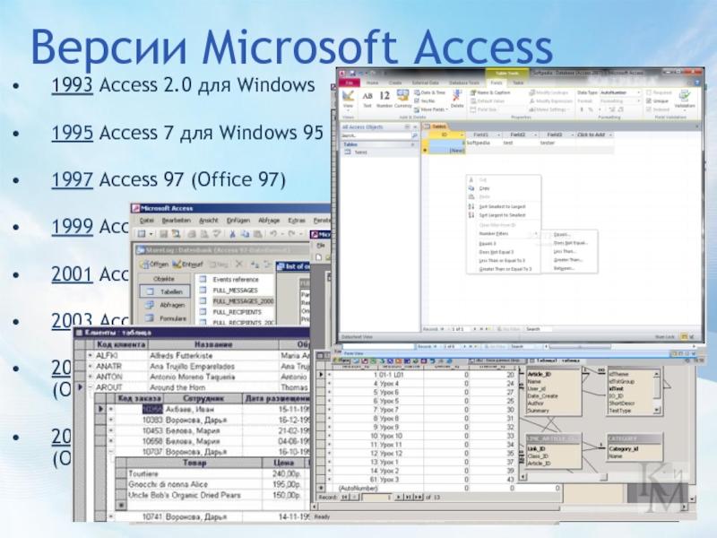 Updating windows server 2008
